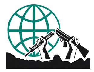 https://de.connection-ev.org